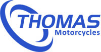 Thomas Motorcycles